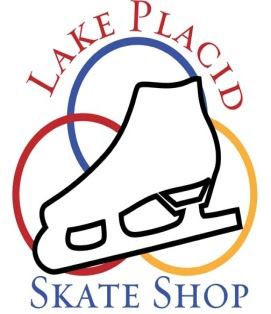 lake placid skate shop